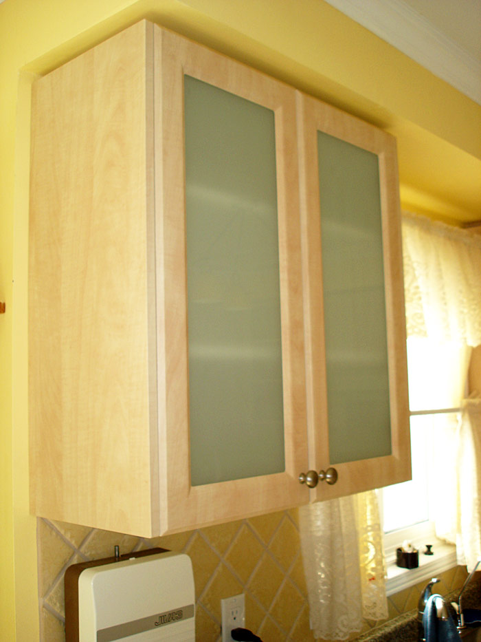 Upgrade Your Home with Kitchen Cabinet Refacing | The Home Depot